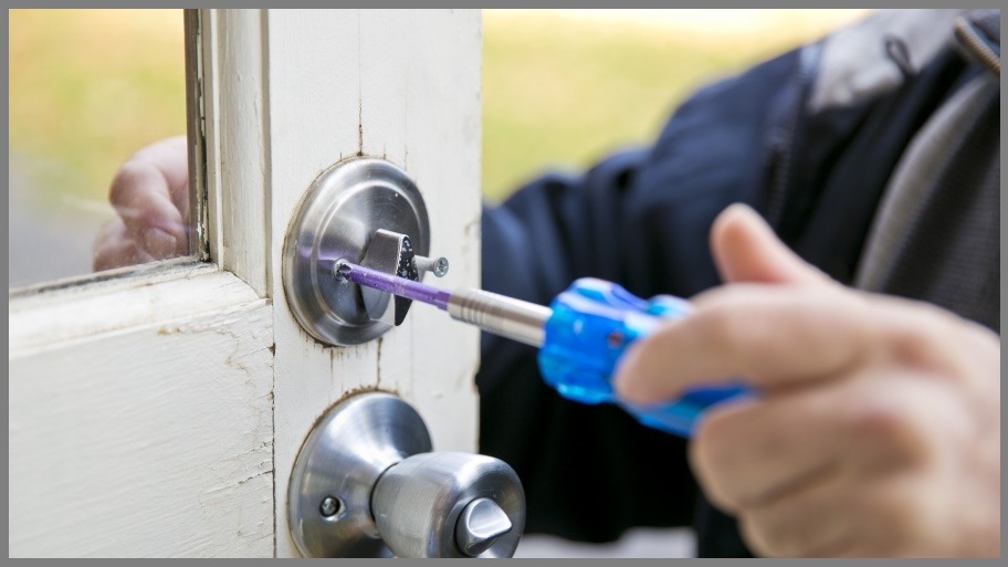 24 Hour Locksmith San Tan Valley