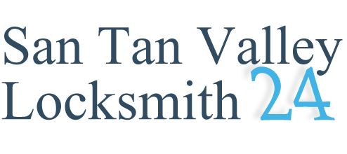 santan valley locksmith